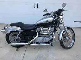 2003 harley davidson in alabama for sale used motorcycles on