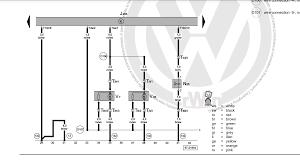 1989 jetta wiring diagram 81 vw rabbit diesel wiring diagram