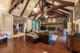 Pebble Tec Flooring Fresno Ca by 6652 N Van Ness Blvd Fresno Ca 93711 Mls 481910 Pmz Com