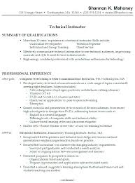 high resume summary exles resume work experience summary exles download without 5 how to