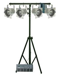par can 64 stage lights led stage lights dancing stage with lights