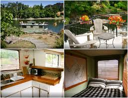 design your own home victoria 12 incredible canadian homes tourists can rent on airbnb mike u0027s
