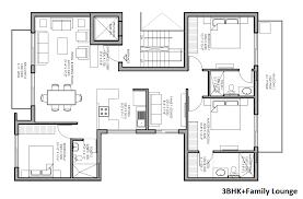 vatika xpressions floor plan layout vatika xpressions