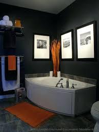 cave bathroom decorating ideas new mens bathroom decor for clever cave bathroom ideas 88 mens