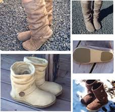 ugg womens josette boot 438 best uggs images on ugg boots boot and