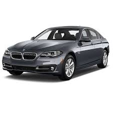 Bmw 528i Images New 2016 Bmw 528i For Sale In Latham Ny Keeler Bmw