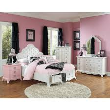 Girls Bedroom Sets Amazing Full Bedroom Set Transform Inspiration To Remodel