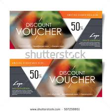 discount restaurant gift cards restaurant gift card stock images royalty free images vectors