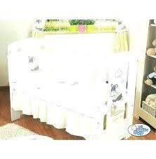 siege auto winnie stunning lit bebe winnie lourson ideas amazing house design
