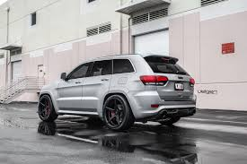 jeep srt latest jeep srt8 have jeep srt classic on cars design ideas with