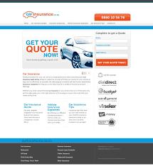 car insurance quotes south africa car saab car insurance