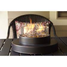 Outdoor Lp Fireplace - outdoor gas fireplace ebay