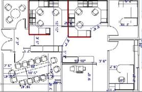 Planning To Plan Office Space Office Space Planning U0026 Cad Design Davena Office Furniture