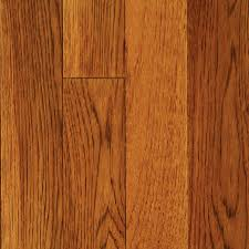 Prefinished Laminate Flooring Shop Mullican Flooring Muirfield 4 In W Prefinished Hickory