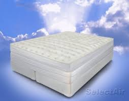 luxury air beds u2013 top 5 best rated air mattresses