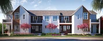 Patio Heater Rental In Denver Colorado Boulder Littleton Aurora Denver Co Condos U0026 Townhomes For Sale Realtor Com