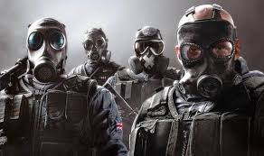 siege a rainbow six siege update solves the s