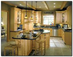 kitchen color ideas with light wood cabinets kitchen color ideas wood cabinets what paint color goes with light