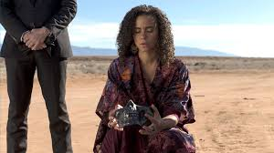 Blinded By The Lifht Watch Midnight Texas Episode Blinded By The Light Nbc Com