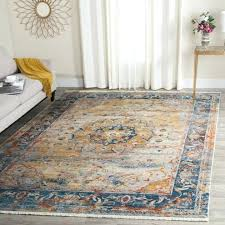 Modern Area Rugs 8x10 The Home Depot Area Rugs 8 10 Modern Kgmcharters
