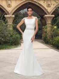 trumpet wedding dresses trumpet style wedding dresses csmevents