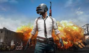 is pubg on ps4 pubg ps4 release date update is battlegrounds ditching