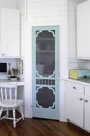 Living Room Cabinets Ideas Best 25 Old Screen Doors Ideas On Pinterest Vintage Screen