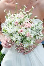country wedding bouquets 33 wildflower wedding bouquets not just for the country wedding
