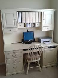 Small White Bedroom Desk Bedroom Desks Home And Interior