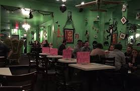 tattooed mom philadelphia city center east restaurant reviews