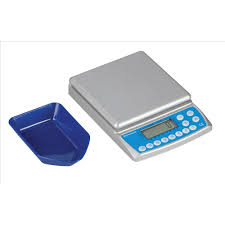 Coin Counter Brecknell Coin Counter Electronic Checking Scale For All Uk Coins
