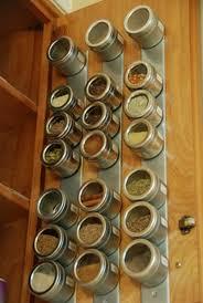 küche aufbewahrung küche bestechend aufbewahrungssystem küche entwürfe küche