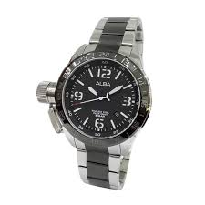 Jual Jam Tangan Alba alba jual jam tangan alba original harga murah blibli