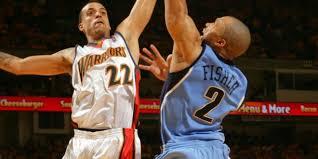 Matt Barnes New Contract Warriors To Sign Matt Barnes Following Kevin Durant Injury