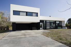 modern driveway designs artenzo modern driveway designs grand bell house by andres remy arquitectos 2017 including modern driveway designs pictures