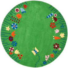 Large Kids Rug by Rug Sfk751a Safavieh Kids Area Rugs By Safavieh