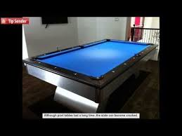 Elliptical Pool Table 1049 Best Pool Table Today Images On Pinterest Pool Tables