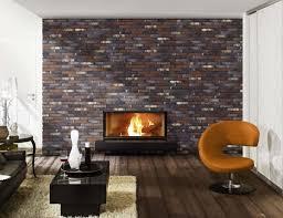 wandgestaltung wohnzimmer braun ideen tolles wandgestaltung wohnzimmer braun wohnzimmer modern