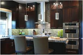 awesome rectangular hanging light fixtures design ideas 52 in