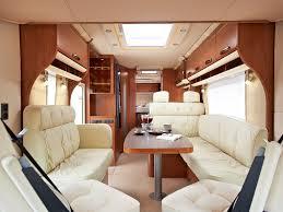 Motor Home Interiors 24 Creative Motorhome Interior Uk Agssam Com