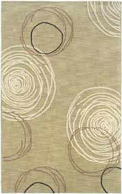 Modern Contemporary Area Rugs Fashionable Modern Rug Classof Co