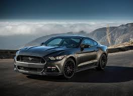 mustang v8 0 60 list cars can do 0 60 within 5 seconds and cost less than 40 000