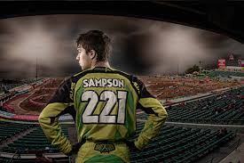 new jersey motocross motocross u2013 reckless pixel images