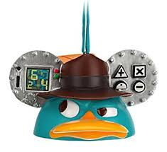 cheap perry and ferb find perry and ferb deals on line at alibaba
