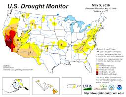 Maps Houston Houston Drought Map Maps Of Usa