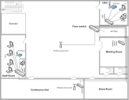 Room Floor Plan Creator Server Room Floor Plan Home Interior Design Simple Creative With