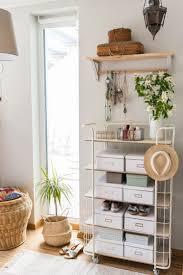 Schlafzimmer Und Arbeitszimmer Kombinieren Die Besten 25 Feng Shui Wohnzimmer Ideen Auf Pinterest Feng