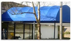 Cleaning Sunbrella Awnings Coastal San Diego Awning Cleaning At Its Best
