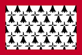 land pattern en francais limousin wikipedia