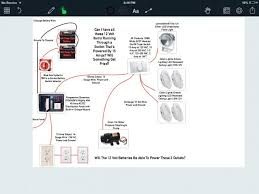 cargo craft wiring diagram wiring diagram simonand